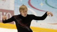 Плющенко планирует открыть школу фигурного катания