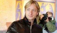 Плющенко начнет сезон в Йошкар-Оле
