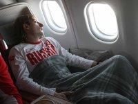 Евгений Плющенко: Как бы ни было тошно и больно...