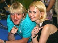 Плющенко и Рудковская выиграли суд у «Папарацци»