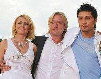 Билан, Рудковская и Плющенко подтвердили свою подлинность