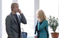 Плющенко и Рудковская оказались в тульском суде