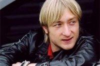 Алексей Мишин: «Сейчас светская жизнь у Плющенко сведена к нулю»