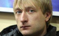 Перед возвращением на лед Евгений Плющенко подвел итоги серии Гран-при