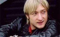Евгений Плющенко: «В следующем году сделаю еще одну операцию»
