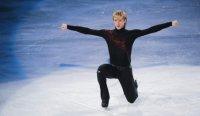 Мишин: «Плющенко жив и может составлять конкуренцию»