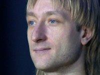 Плющенко рискует не выступить на чемпионате Европы