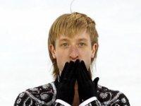 Евгений Плющенко: Олимпиада в Сочи станет для меня заключительной
