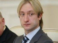 Плющенко впечатлен встречей с Путиным