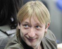 Евгений Плющенко успешно перенес операцию на колене