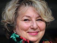 Тарасова ждет новых успехов от Плющенко