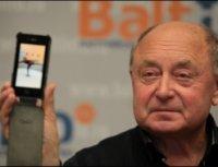 Алексей Мишин: Плющенко готов открыть границы невозможного в спорте