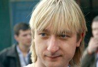 Евгений Плющенко: удивлять не собираюсь, нужно просто делать свою работу