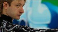 Спортсменом года россияне назвали Евгения Плющенко