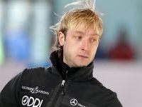 Плющенко перенесет еще одну операцию на спине