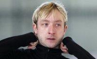 Плющенко не будет выступать на Чемпионате мира в Канаде