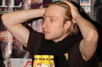 Плющенко собирается подать в суд на комментатора Журанкова