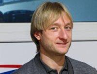 Плющенко в скором времени пройдет реабилитацию в Израиле