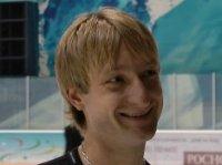 Уголовное дело по заявлению Плющенко может быть возбуждено до 17 марта