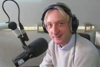 Евгений Плющенко: «Я не для того делал себе имя всю жизнь, чтобы меня в одночасье перед русскими людьми уничтожали!»
