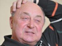 Алексей Мишин: «Считаю, что именно Плющенко должен поехать на Олимпиаду»