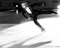 Врачи разрешили Евгению Плющенко выполнять прыжки на льду