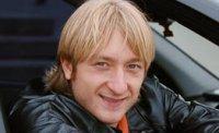 Евгений Плющенко попал в рейтинг популярных российских знаменитостей по версии журнала Forbes