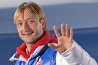 Плющенко пропустит чемпионаты мира и Европы следующего сезона
