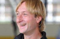 Евгений Плющенко: если позволит здоровье, то попытаюсь отобраться на пятую Олимпиаду