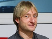 Плющенко решил собрать мнения поклонников по поводу открытия своей школы фигурного катания