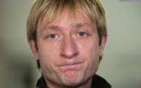 Евгений Плющенко: Давно не видел такого бардака в мужском фигурном катании