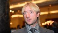 Плющенко назвал маразмом для себя оставаться в любительском спорте после ОИ-2018