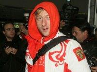 Валентин Писеев: Плющенко включен в сборную России, он получает зарплату