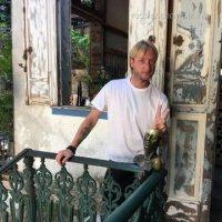 Евгений Плющенко наладил отношения с бывшей женой