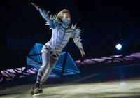 Евгений Плющенко восстановился после травмы и готов выступать