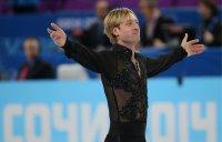 Плющенко заявил, что на Олимпиаде в Сочи российские спортсмены выступали честно