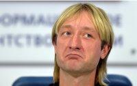 Сколько стоит поучиться у Евгения Плющенко