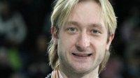 Плющенко написал письмо главе МОК Томасу Баху о паралимпийцах