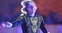Евгений Плющенко перенес еще одну операцию